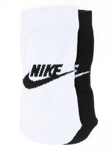 Spor Çorap    2'lü Çorap-Nike